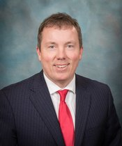 Mr. Cory Uselton, Superintendent