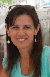 Image for Rosette Mansour