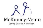 McKinney-Vento Logo