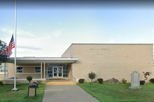 Wyoming Area Kindergarten Center Image