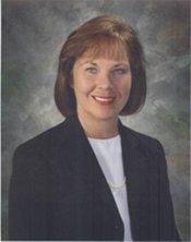 Image for Sharon Brown