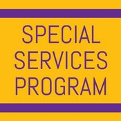 APS Special Services Program