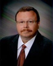 Image for Mr. Greg Delaney
