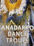 View Anadarko Dance Troupe 2005