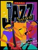 Image for Jazz Band Performs at the Texas Jazz Festival