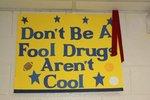 View Drug Free  Week at OHS