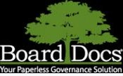Board Docs Your Paperless Governance Solutions
