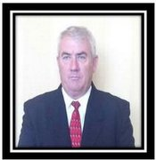 Image for Mr. Donald Nichols
