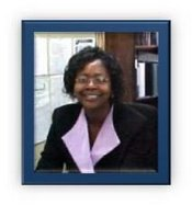Dr. Marcia A. Smiley