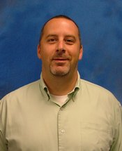Wes Smith, Middle/High/ School / CTE Supervisor 