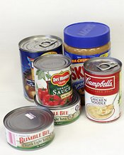 Image for Food Pantry