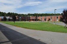 Church Hill Intermediate School Image
