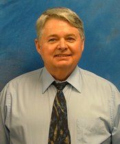 Wayland Seaton CTE Director 423-272-7629 Ext. 2007