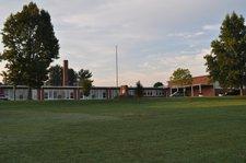 Surgoinsville Elementary Image