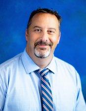 High School/CTE Supervisor--      Interim Co Assistant Director of Schools