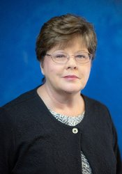 Beth Holt, Assistant Director of Curriculum and Instriction, Middle School Supervisor 272-7629 ext. 2006