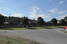 Rogersville Middle School Image