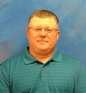Shannon Glass, Director of Maintenance 423-272-8551