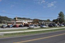 Hawkins Elementary School Image