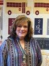 McPheeter's Bend Elementary School Principal Image