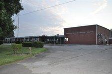 McPheeter's Bend Elementary School Image