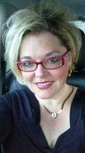 Dr. Kimberly Cassidy